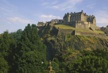 Scotland <3 / by Danielle Petoukhoff