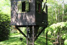 Bauhaus / Spielhaus