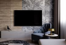 living room_lounge
