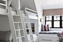 Home - Bedrooms