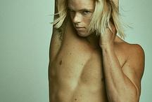 Dream Men / by Zach Bond