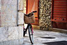 Bikeclinic Tours