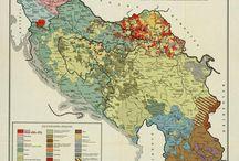 ethnic maps