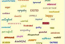 feeling / blog post http://nicolegalpern.co/post/107783087476/feeling