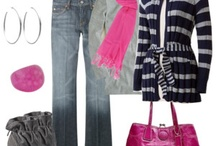 My Style / by Cindy Smith
