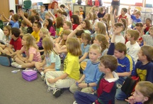 Round Elementary   2004