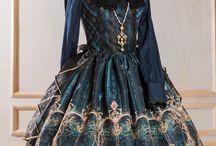 fantasy_fashion