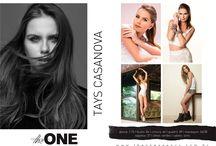 The One Agency - Women