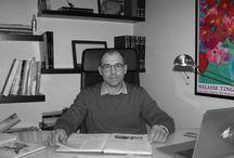 Studio Dottor Pierangelo Olmi