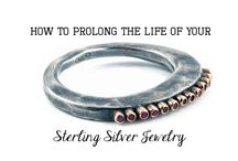 Juweliersware - ringe