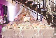 Wedding de Sonho