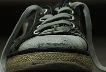 VVA - Sneakers / Só tênis por aqui.