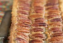 Paleo ~ Desserts / by Jan, blogging at... {jancooks.blogspot.com}