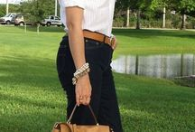 Outfit zapatos bajos