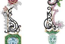 Jewelry - Dior