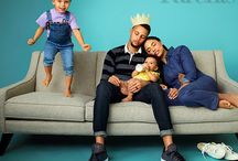 Ayesha Curry / Unofficial Ayesha Curry Fan Page