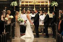 Memphis, Tennessee Wedding Planner