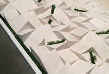 MARBLE INSPIRATION / MARBLE-ARCHITECTURE-DESIGN-INSPIRATION