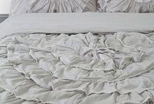 New room / by Nicki Keefe