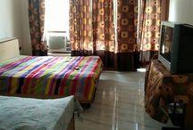 Flatmates, Roommates accommodation Thane West
