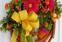 Veniec - wreath