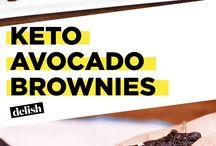 low carb keto recipes
