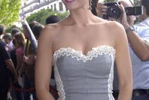 Mary Elizabeth Winstead ♡ Actress