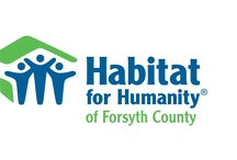 Habitat for Humanity / Habitat for Humanity - Habitat ReStore - Vocational Education Partnership with WSFCS and FTCC Vocational Education Students - Charity of Choice for Home Builders Association of Winston-Salem