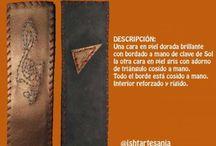 Marcapaginas orginales hechos a mano / Marcapaginas originales hechos a mano. Puntos de lectura para regalar o darte un capricho