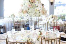 Yacht Club Wedding / Pine Orchard,Branford CT