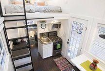 Rooms & Design