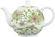 NA teapot