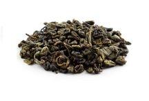Chá Verde - Green Teas