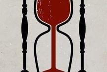 A proposito di Vino - About Wine