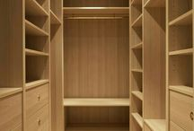 small space cupboard ideas