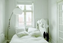 Love's room