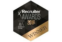 Outstanding Outsourced Recruitment Organisation