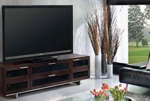 BDI Furniture / by Jensen-Lewis Furniture