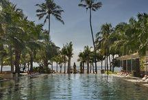 Traveling - Bali