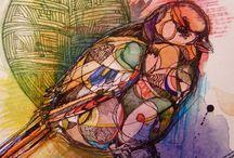 Művészet- Dixit