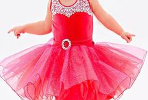 Little Gems Special Occasion Dresses Little Girls