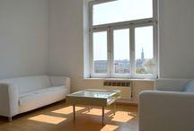 For rent / Do wynajęcia / oferty mieszkań do wynajęcia
