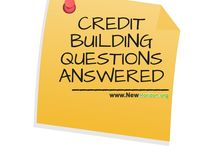Credit Questions Answered