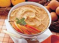 Pappe / Tante ricette belle e buone da preparare dallo svezzamento in poi! http://quimamme.leiweb.it/alimentazione/ricette/ricette_1.shtml