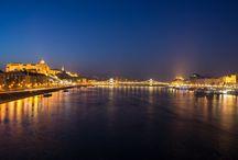Budapest / Reise 2015 nach Budapest