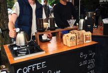 Grobak kopi