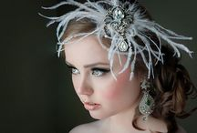 Make-up by Bellesa Divina's Gaytri / Bridal, Fashion, Beauty & more / by Gaytri Kalia