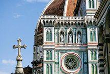All Things Italian!!!♡♡♡