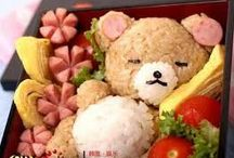 cute but ...  / by Momo VDB