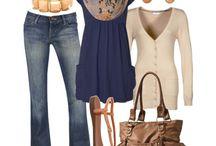 New wardrobe! / Build a new wardrobe